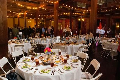 2014 Wilson County Impact Awards