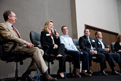 2015 Cyber Panel