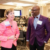12th Annual NC Philanthropy Conference @ The Sheraton 8-18-16 by Jon Strayhorn