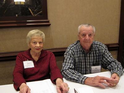 NC State Fair Association_2012