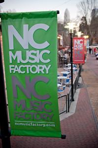 2015 NCAF&E Showfest | Saturday | 15