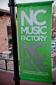 2015 NCAF&E Showfest | Saturday | 13