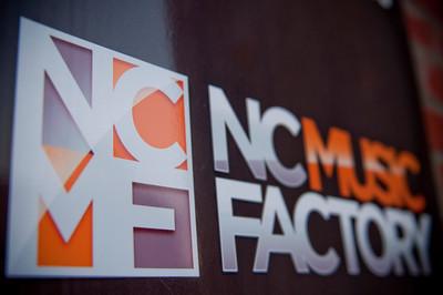 2015 NCAF&E Showfest | Saturday | 14