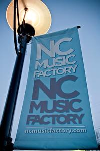 2015 NCAF&E Showfest | Saturday | 16