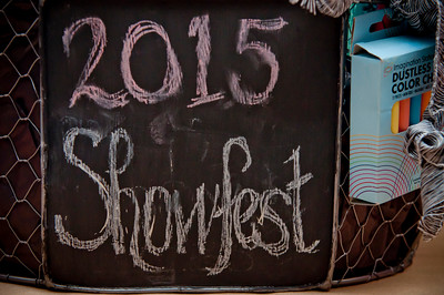 2015 NCAF&E Showfest | Sunday | 002