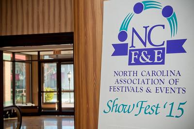 2015 NCAF&E Showfest | Sunday | 001