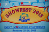 2015 NCAF&E Showfest | Sunday | 182