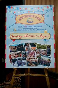 2015 NCAF&E Showfest | Sunday | 003
