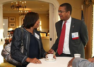 National Capital Business Ethics Award 2015