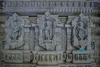 Pandit-Baya-Shri-Swaminarayan-Mandir-030