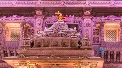 Pandit-Baya-Shri-Swaminarayan-Mandir-047