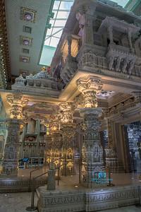 Pandit-Baya-Shri-Swaminarayan-Mandir-044