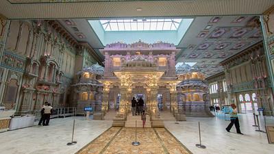 Pandit-Baya-Shri-Swaminarayan-Mandir-004