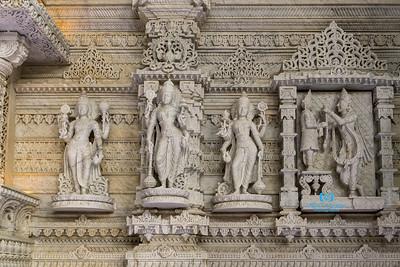 Pandit-Baya-Shri-Swaminarayan-Mandir-040