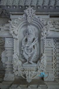 Pandit-Baya-Shri-Swaminarayan-Mandir-031