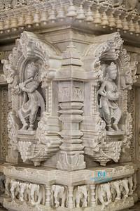 Pandit-Baya-Shri-Swaminarayan-Mandir-036