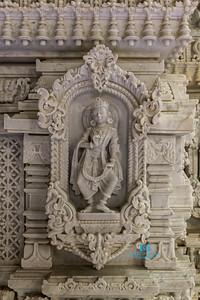 Pandit-Baya-Shri-Swaminarayan-Mandir-038