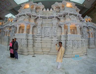 Pandit-Baya-Shri-Swaminarayan-Mandir-021