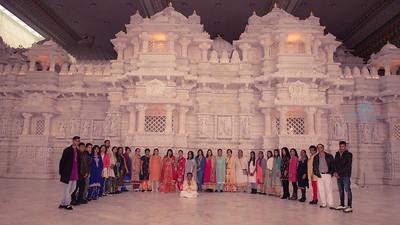 Pandit-Baya-Shri-Swaminarayan-Mandir-061