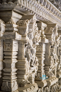 Pandit-Baya-Shri-Swaminarayan-Mandir-041