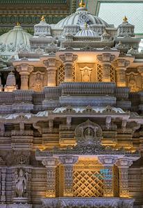 Pandit-Baya-Shri-Swaminarayan-Mandir-045
