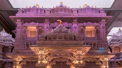 Pandit-Baya-Shri-Swaminarayan-Mandir-046