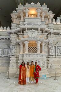 Pandit-Baya-Shri-Swaminarayan-Mandir-053