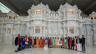 Pandit-Baya-Shri-Swaminarayan-Mandir-059