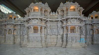 Pandit-Baya-Shri-Swaminarayan-Mandir-028