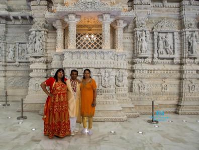 Pandit-Baya-Shri-Swaminarayan-Mandir-050