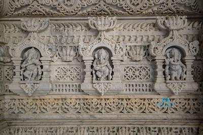 Pandit-Baya-Shri-Swaminarayan-Mandir-033