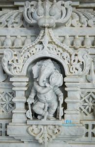Pandit-Baya-Shri-Swaminarayan-Mandir-032