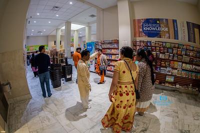 Pandit-Baya-Shri-Swaminarayan-Mandir-026