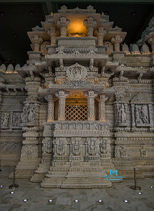 Pandit-Baya-Shri-Swaminarayan-Mandir-029