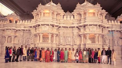 Pandit-Baya-Shri-Swaminarayan-Mandir-056