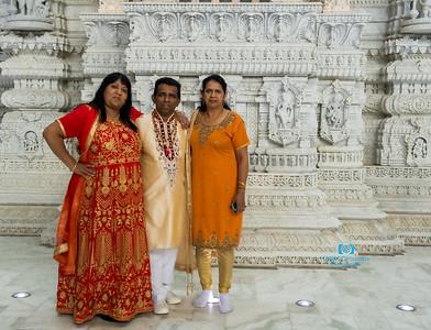 Pandit-Baya-Shri-Swaminarayan-Mandir-051