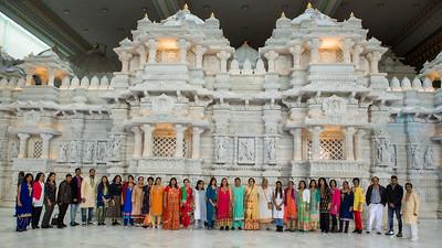 Pandit-Baya-Shri-Swaminarayan-Mandir-054