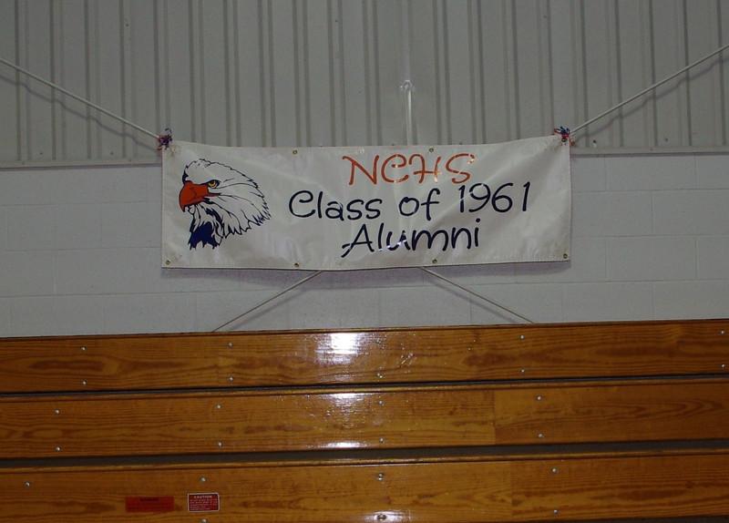 NCHS 1961 004