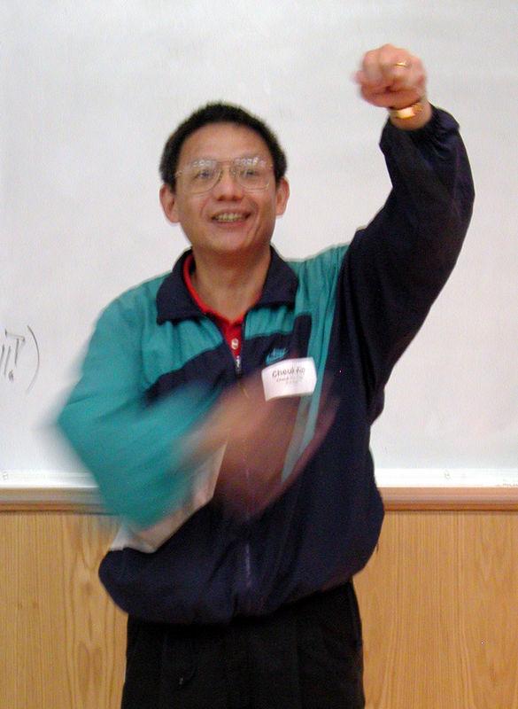 3c02 SnT Chau