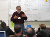 Steve Keith at PTSOS2