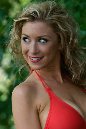 Kaitlyn Bolduc