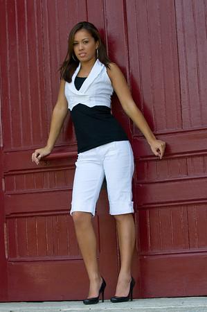 Maya Johnson
