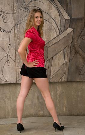 Rebecca Scalera