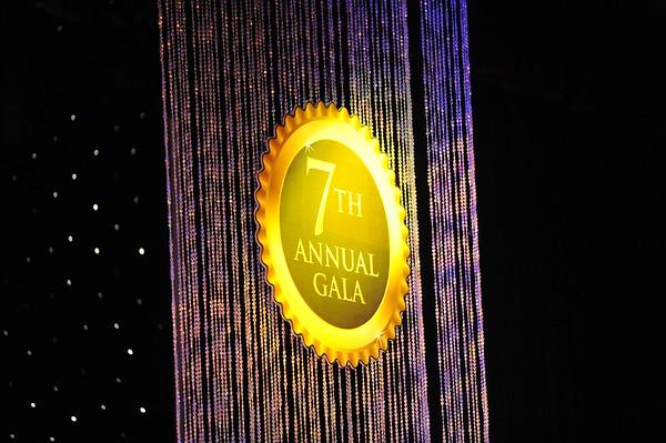 NEGU Gala 2018