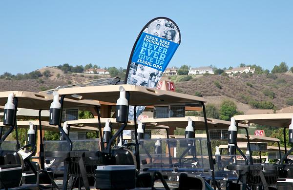 NEGU Golf Tournament 2014