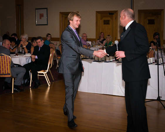 -OS 2015 Dinner DanceOS NEMCRC 2014 season presentation dinner-10030003