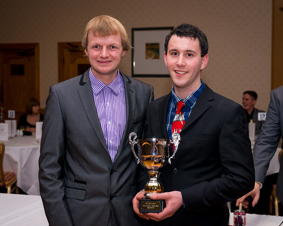 -OS 2015 Dinner DanceOS NEMCRC 2014 season presentation dinner-11020102