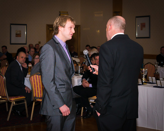 -OS 2015 Dinner DanceOS NEMCRC 2014 season presentation dinner-10040004