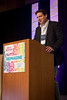 A DIGITAL ADVERTISER GETS PHYSICAL: WAYFAIR'S APPROACH TO DIRECT <br /> MAIL (Andrew Krupansky, Wayfair) at the direct xchange conference by NEMOA, Spring 2017.