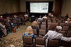 REIMAGINE YOUR EMAIL MARKETING PROGRAM WITH SEGMENTATION, AUTOMATION, AND PERSONALIZATION (Jeanne Jennings, Cohere One + Jennifer Hoth, formerly of Duluth Trading Co.) at the direct xchange conference by NEMOA, Spring 2017.